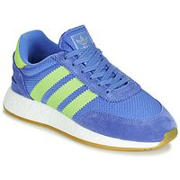 Lage Sneakers adidas  I-5923 W