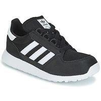 Lage Sneakers adidas  OREGON C