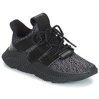 Lage Sneakers adidas  PROPHERE J