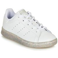 Lage Sneakers adidas  STAN SMITH C
