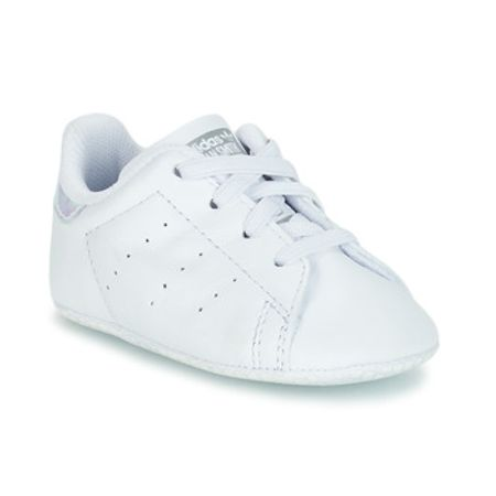 Lage Sneakers adidas  STAN SMITH CRIB