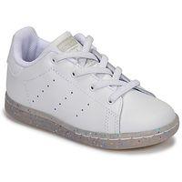 Lage Sneakers adidas  STAN SMITH EL I