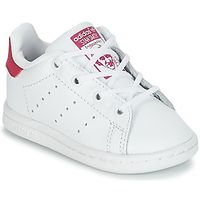 Lage Sneakers adidas  STAN SMITH I
