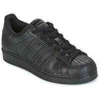 Verwonderlijk Jongens schoenen SALE - Tot 50% Korting - Alle Aanbiedingen UB-17