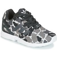 Lage Sneakers adidas  ZX FLUX C