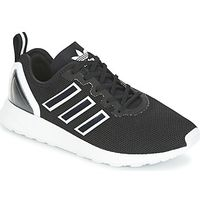 Lage Sneakers adidas  ZX FLUX RACER