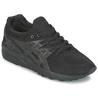 Lage Sneakers Asics  GEL-KAYANO TRAINER EVO
