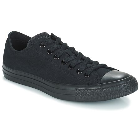 Lage Sneakers Converse  CHUCK TAYLOR ALL STAR MONO OX