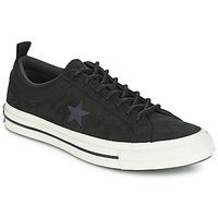 Lage Sneakers Converse  ONE STAR LEATHER OX