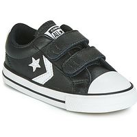Lage Sneakers Converse  STAR PLAYER EV 2V  LEATHER OX
