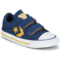 Lage Sneakers Converse  Star Player EV 2V Ox Sport Canvas