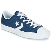 Lage Sneakers Converse  Star Player Ox Leather Essentials