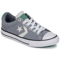 Lage Sneakers Converse  STAR PLAYER OX