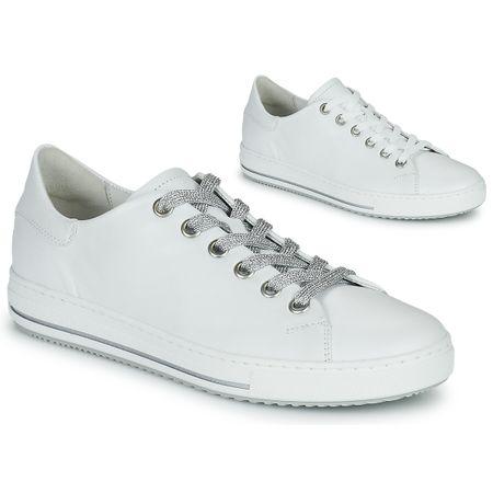 Lage Sneakers Gabor  6651550