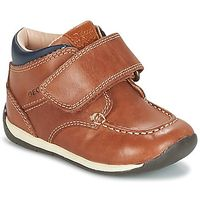 Lage Sneakers Geox  B EACH BOY