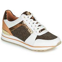 Lage Sneakers MICHAEL Michael Kors  BILLIE TRAINER