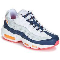 Lage Sneakers Nike  AIR MAX 95 W