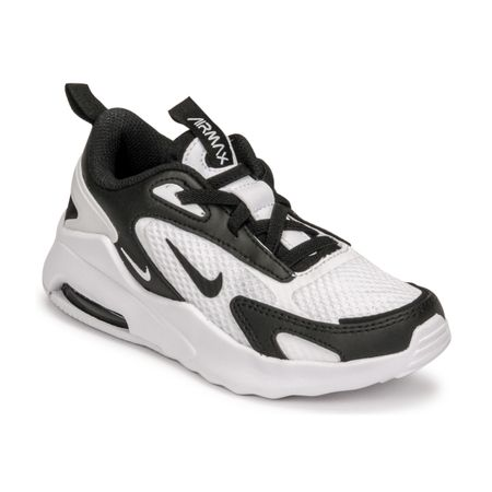 Lage Sneakers Nike  AIR MAX BOLT PS