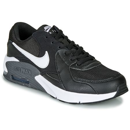 Lage Sneakers Nike  AIR MAX EXCEE GS