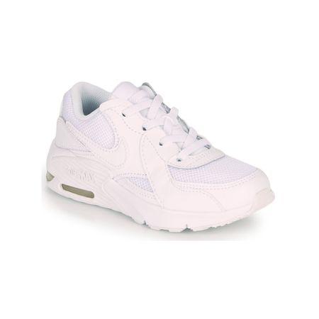 Lage Sneakers Nike  AIR MAX EXCEE PS