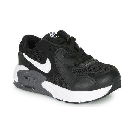 Lage Sneakers Nike  AIR MAX EXCEE TD