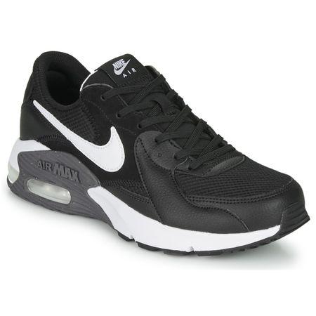 Lage Sneakers Nike  AIR MAX EXCEE