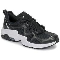 Lage Sneakers Nike  AIR MAX GRAVITON