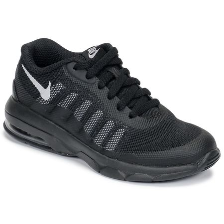 Lage Sneakers Nike  AIR MAX INVIGOR PS