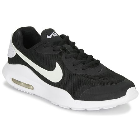 Lage Sneakers Nike  AIR MAX OKETO GS