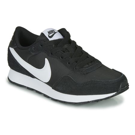 Lage Sneakers Nike  MD VALIANT GS