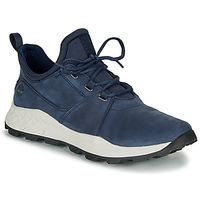 Lage Sneakers Timberland  BROOKLYN LACE OXFORD