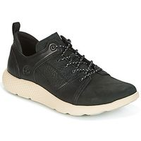 Lage Sneakers Timberland  FLYROAM LEATHER OXFO