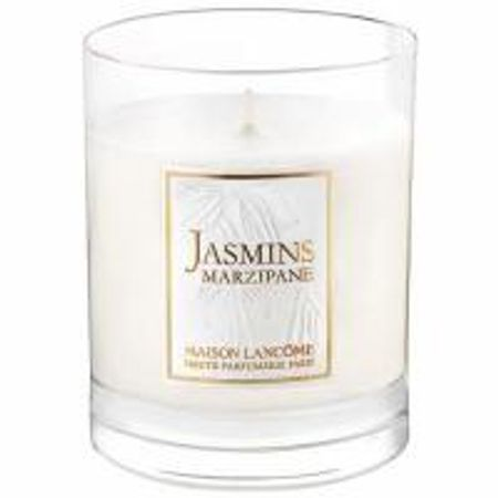 Lancôme Kaars Scented Candles Lancôme Parfume Jasmins Marzipane Scented Can