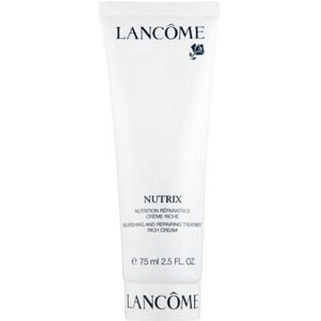 Lancome Nutrix Lancome - Nutrix Voedende En Herstellende Rijke Dagcrème  - 75 ML