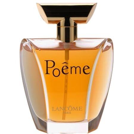 Lancome Poeme Lancome - Poeme Eau de Parfum  - 30 ML