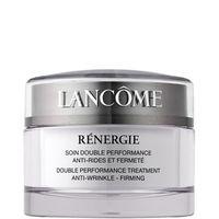 Lancome Renergie Lancome Renergie Dagcrème - Anti-rimpel  - 50 ML