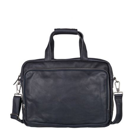 Laptop Bag Bude 15.6 inch
