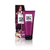 L'Oréal Paris Coloration Washout 1-2 weken Haarkleuring - Burgundy
