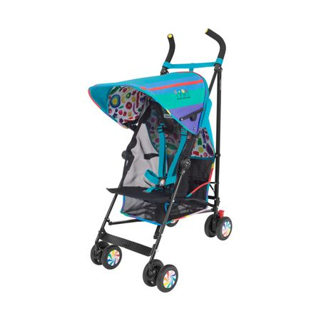 Maclaren Volo Buggy Dylan's Candy Bar
