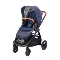 Maxi-Cosi Adorra kinderwagen Sparkling Blue
