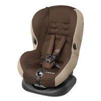 Maxi Cosi  Autostoel Priori SPS plus Oak brown - Bruin