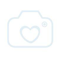 Maxi Cosi  Kinderwagen Nova 4-Rad Sparkling Blue - Blauw