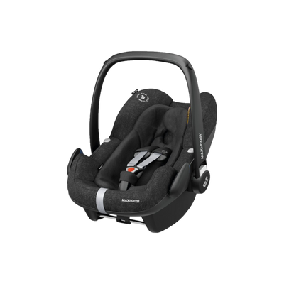 Maxi-Cosi Pebble Plus