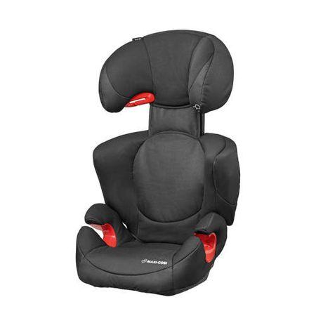 Maxi-Cosi Rodi XP autostoel zwart