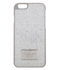 Michael Kors-Smartphone covers-iPhone 6 Cover-Wit