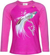Mim-pi Meisjes T-shirt - Roze