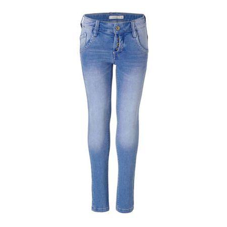 name it KIDS X-slim fit jeans