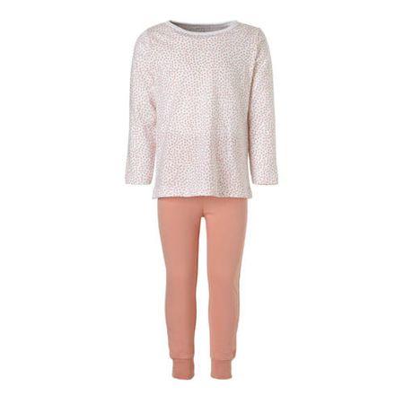 name it MINI pyjama