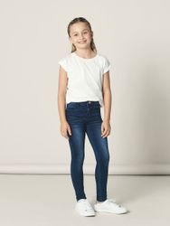 name it polly skinny fit Jeans