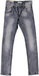 Name It skinny jeans BOY